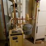Boiler Installation Kankakee