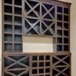 Custom Wine Room Builder Chicago