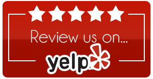 Review Goodberlet Home Services on Yelp