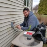 Goodberlet Home Services