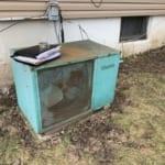 HVAC Repair & Install in Lombard, Illinois