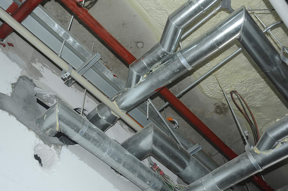 Air Duct Cleaning Near You in Westmont, IL & Other Areas