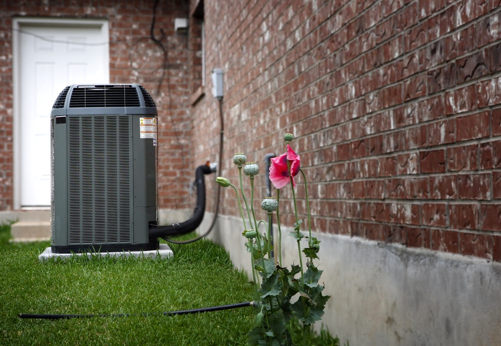 Air Conditioning Repair Services in Downers Grove, Illinois & Other Areas