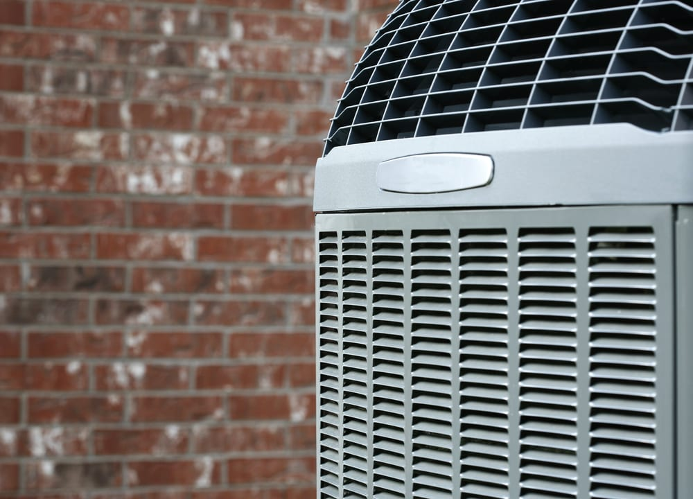Air Conditioning Repair Services in Naperville & Other Areas of Illinois